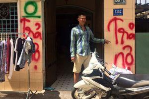 TP Hồ Chí Minh lập danh sách theo dõi 600 người cho vay nặng lãi