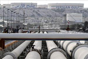 Mỹ cho phép Iraq tiếp tục nhập khẩu điện từ Iran