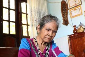 Ninh Thuận: Người phụ nữ tâm huyết với chữ viết cho đồng bào Raglai
