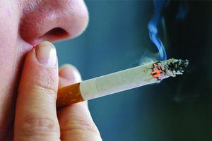 Cách nào để giảm số người sử dụng thuốc lá?