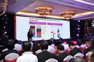 Nhà bán lẻ cần tập trung vào tiếp thị số và các ứng dụng bán hàng online