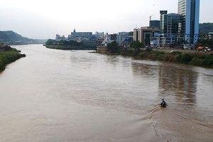 Liên danh Linh Nam - Hải Hưng trúng gói thầu gần 162 tỷ đồng tại Lào Cai