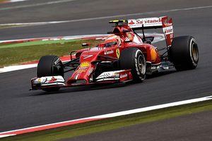 Hành trình dài hơi đầy thử thách trở thành tay đua F1: Mồ hôi công sức và cả chục triệu đô