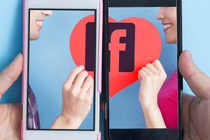 Dịch vụ 'kiếm gấu' online của Facebook tiếp tục mở rộng thêm 2 nước, vẫn chưa có Việt Nam