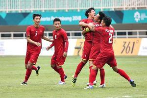 Lào vs Việt Nam: 3 điểm cho thầy trò Park Hang-Seo?