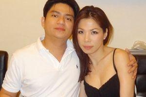 Vụ bác sĩ Chiêm Quốc Thái bị chém: Đề nghị truy tố 6 người có liên quan