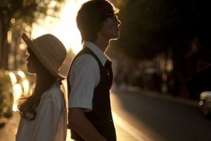 10 câu nói giúp xoa dịu trái tim dành cho người vừa chia tay