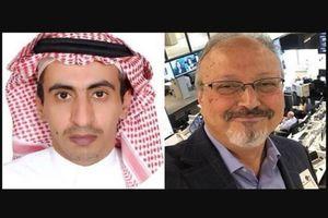 Thêm một nhà báo Arab Saudi nghi bị 'tra tấn đến chết''