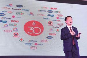 Xu hướng nào cho thị trường bán lẻ Việt Nam?
