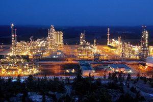 Nguy cơ 'ế xăng', Lọc dầu Dung Quất lại cầu cứu Chính phủ