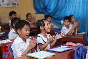 Phân tầng chính sách giáo dục, tránh tư duy bao cấp