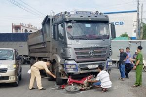 Việt Nam có thể kéo giảm tai nạn giao thông xuống mức bằng 0?