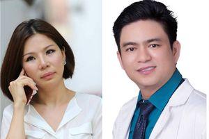 Kết luận vụ bác sĩ Chiêm Quốc Thái bị chém ở Phố đi bộ Nguyễn Huệ