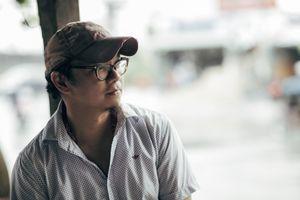 Đạo diễn Roland Nguyễn Nhân: Tham vọng phá vỡ lối đi cũ