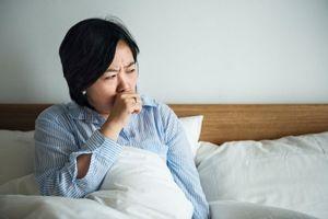 Những dấu hiệu không phổ biến của ung thư phổi