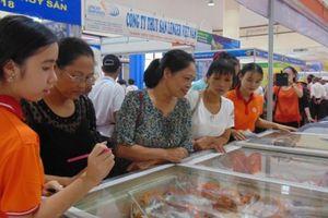 Hà Nội đảm bảo cung cấp đủ hàng hóa dịp Tết Nguyên đán 2019