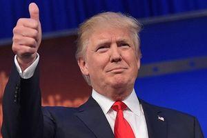 Tổng thống Trump dọa đáp trả các cuộc điều tra của phe Dân chủ