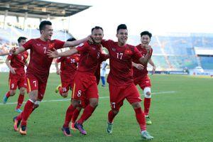 Nhận định Lào vs Việt Nam: Chiến thắng ngày khai màn