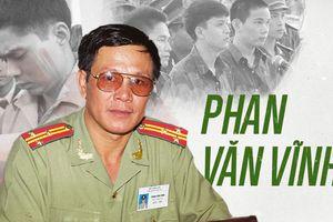 Clip: Ông Phan Văn Vĩnh sẽ rời bệnh viện, đến tòa khai sự thật?