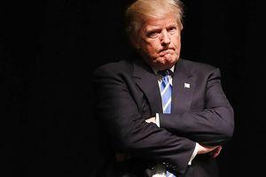 Các chính sách đối ngoại của Tổng thống Trump sắp tới sẽ biến động ra sao?