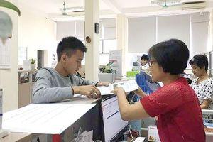 Nam sinh bị trường Sỹ quan trả về được nhận vào Đại học Bách khoa Hà Nội