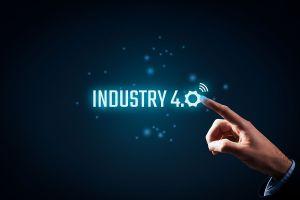 Cách mạng công nghiệp 4.0 = Sáng tạo + Hiệu quả