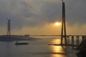 Nga – Hàn Quốc tung tham vọng trên biển