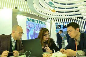 Viettel và Liên doanh dầu khí Việt - Nga sẽ đóng góp hơn 60% lãi sau thuế vào ngân sách