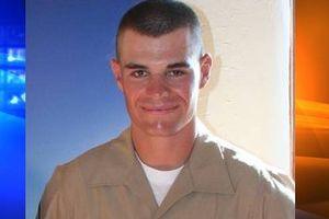 Kẻ xả súng ở California khiến 12 người thiệt mạng là cựu quân nhân Mỹ