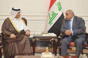 Qatar đề xuất thành lập liên minh mới ở Trung Đông