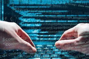 'Phố Hacker', điểm mới của Ngày An toàn Thông tin Việt Nam 2018