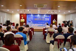 Nền tảng tối ưu quảng cáo Novaon AutoAds vào Chung khảo Nhân Tài Đất Việt 2018