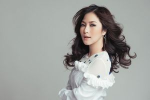 'Live For This Moment' của Hương Tràm: MV cảm xúc nhưng EDM lại cũ kỹ