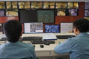 TPHCM sẽ thuê 100 camera giám sát giao thông giá 2,5 tỉ mỗi năm
