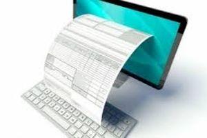 Chấm dứt hiệu lực mã số thuế khi tổ chức lại doanh nghiệp