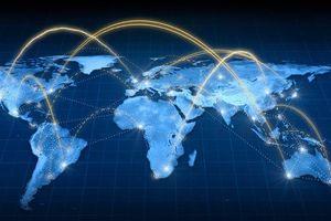 Luật hóa chống chuyển giá: Không để lọt lưới DN trốn thuế