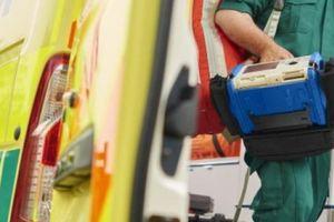 Anh: Nữ nhân viên y tế bị gọi là 'thịt tươi', ép 'hiến tình' cho sếp