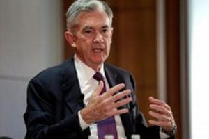 Fed cho rằng rủi ro kinh tế Mỹ đang 'cân bằng'