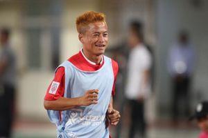 Không được gặp Việt Nam, 'Messi Lào' tự ái bỏ AFF Cup