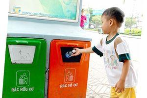 Tăng cường phối hợp tuyên truyền bảo vệ môi trường trong nhân dân