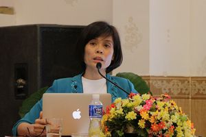 Ngày Pháp luật Việt Nam (9/11/2018): Người dân hưởng lợi cả ở 2 góc độ trực tiếp và gián tiếp