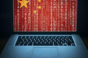 Mỹ cáo buộc Trung Quốc vi phạm thỏa thuận an ninh mạng