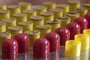 Cục Dược khẳng định không cấp phép cho 'thuốc Trung Quốc làm từ thịt người'