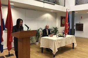 Thông tin tình hình, chính sách kinh tế của Việt Nam cho doanh nghiệp Hà Lan