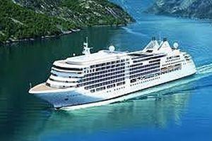 Bên trong siêu du thuyền 500 triệu USD chỉ dành cho giới nhà giàu