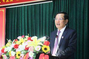 TAND TP Đà Nẵng triển khai thí điểm hòa giải, đối thoại tại Tòa án