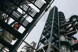 Giảm 9 phiên liên tiếp, giá dầu về ngưỡng 70USD/thùng