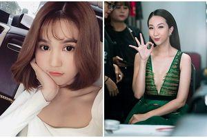 Những phát ngôn 'xóc óc' về tiền của loạt mỹ nhân Việt: Ai qua mặt được Ngọc Trinh?