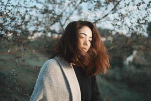 Gửi cô gái yêu lầm người: Làm ơn đừng cứng đầu nữa cô em