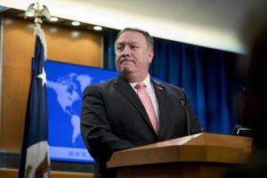 Triều Tiên hủy một cuộc gặp cấp cao với Mỹ
